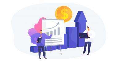 ecommerce metric